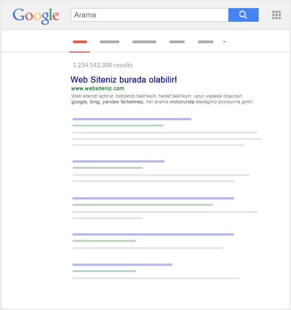 SEO-search-engine-optimization