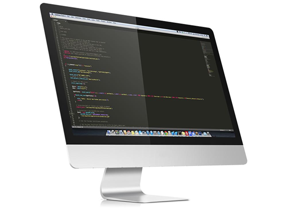 web-sitesi-nasil-yapilir1.jpg