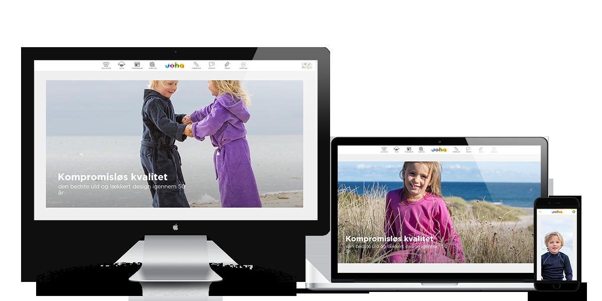 e-Commerce-online-shop-Web-Site