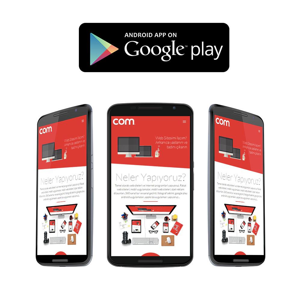 приложение Google play .jpg