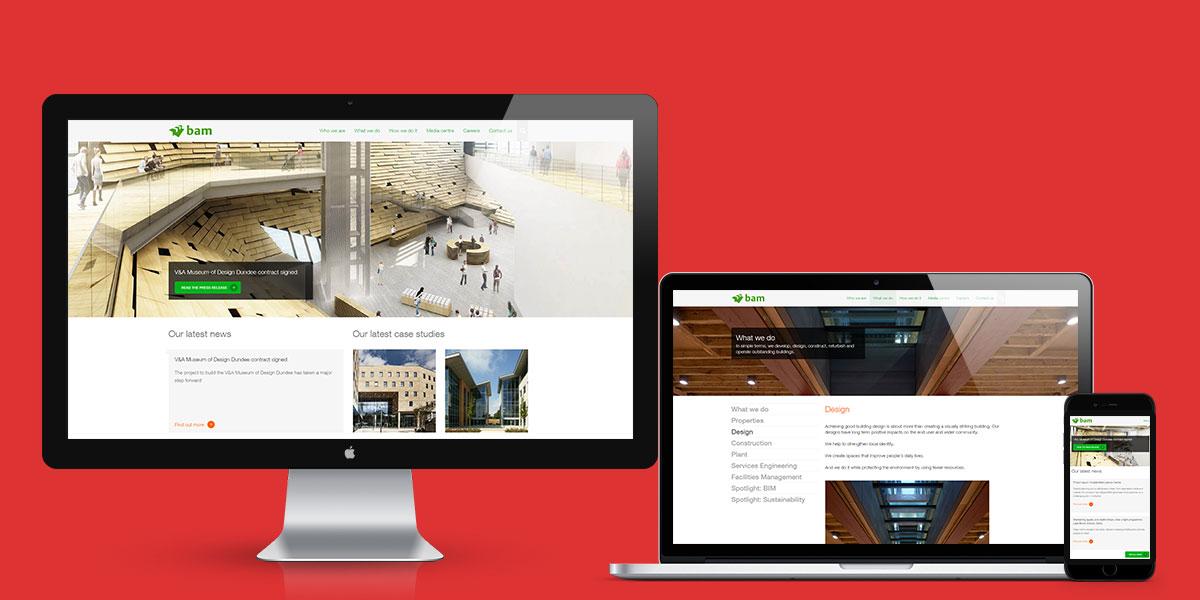 ссылки строительство компания веб сайт