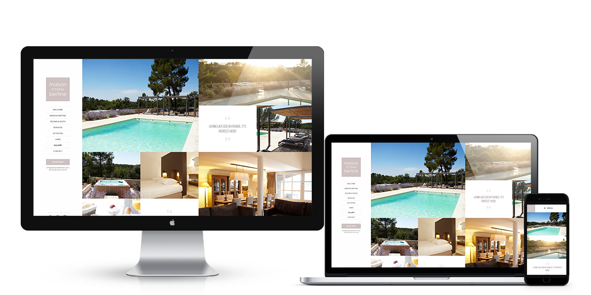 sened-web-hotel