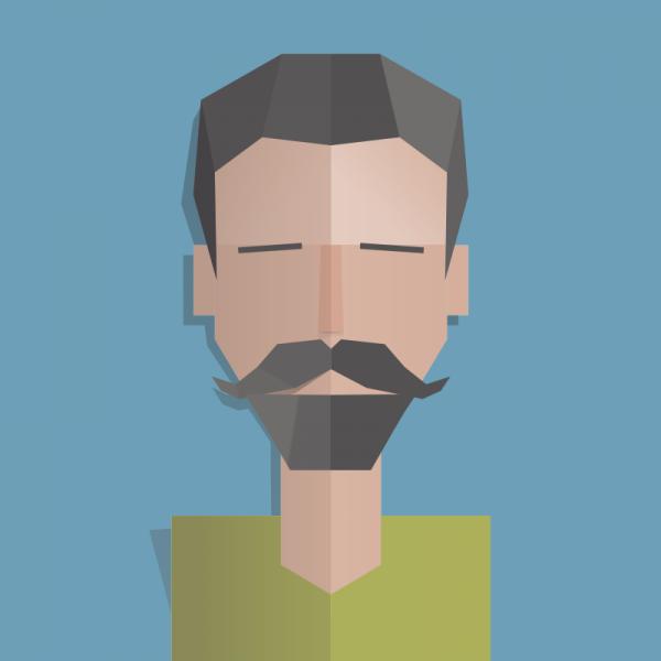 Генеральный директор и основатель heslin для веб-мастеров