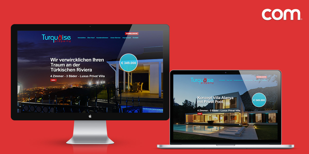 Alanya-Web-Design-comturkey