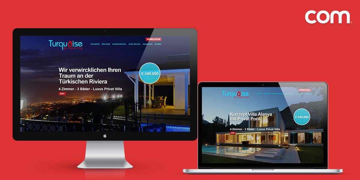 alanya-web-design-comturkey.jpg