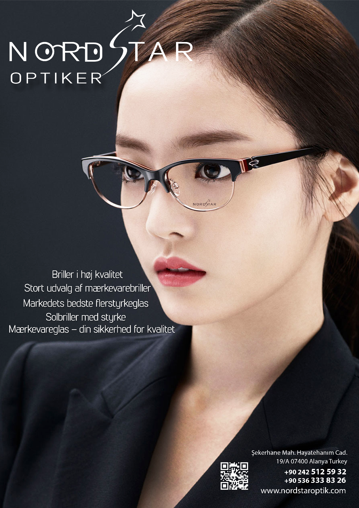 North star-optik-reklam-2.png