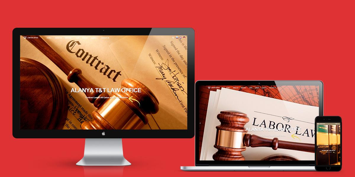 avukat-mehmet-tigli.jpg