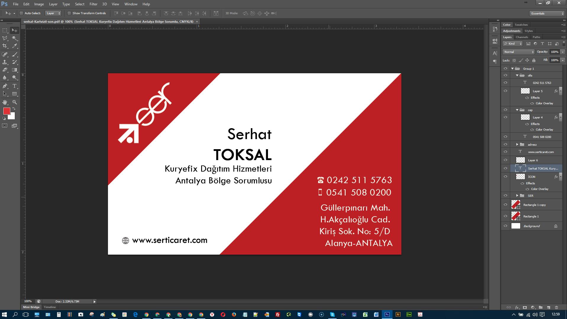 business card (vCard) .jpg