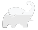 Веб-дизайн веб-сайта дизайн агентства в Алании