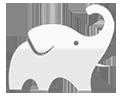 طراحی وب سایت آژانس طراحی وبسایت آلانیا