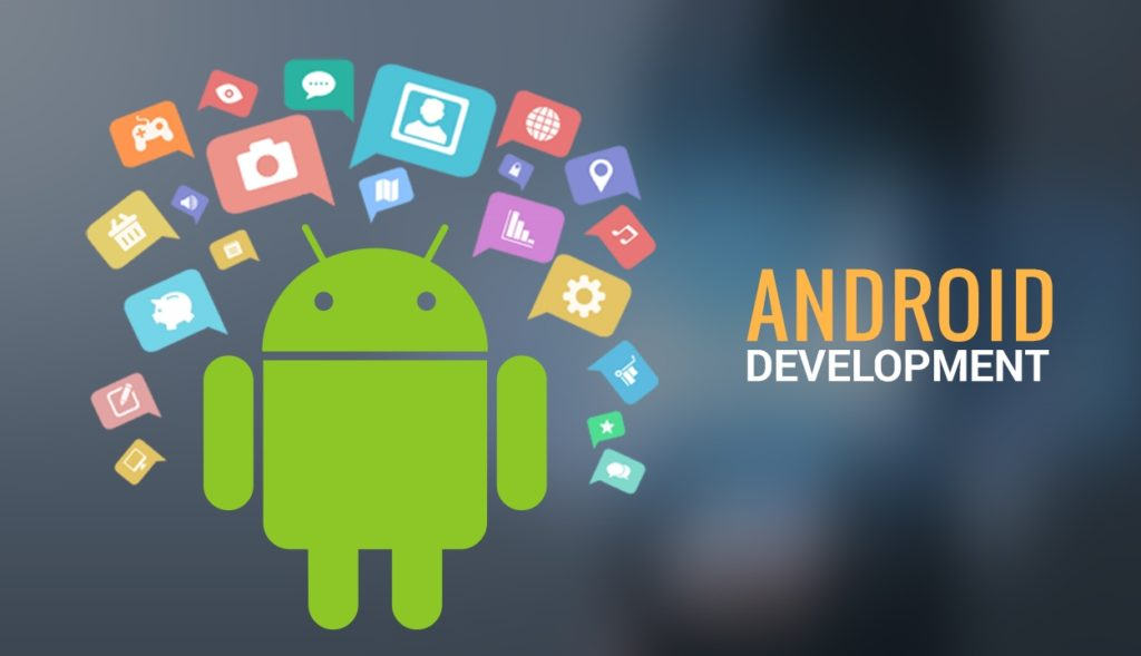 Простой Google Android App для того чтобы играть простые бесплатно