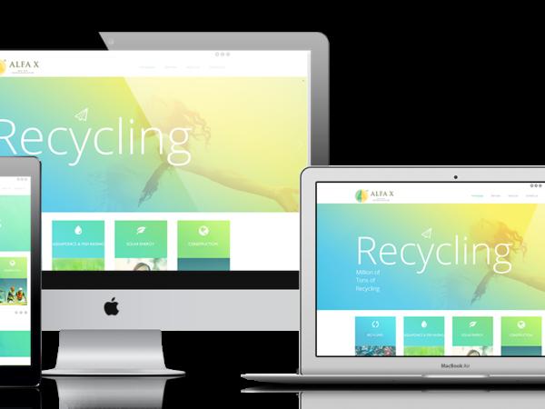 Abhishek Recycling Company