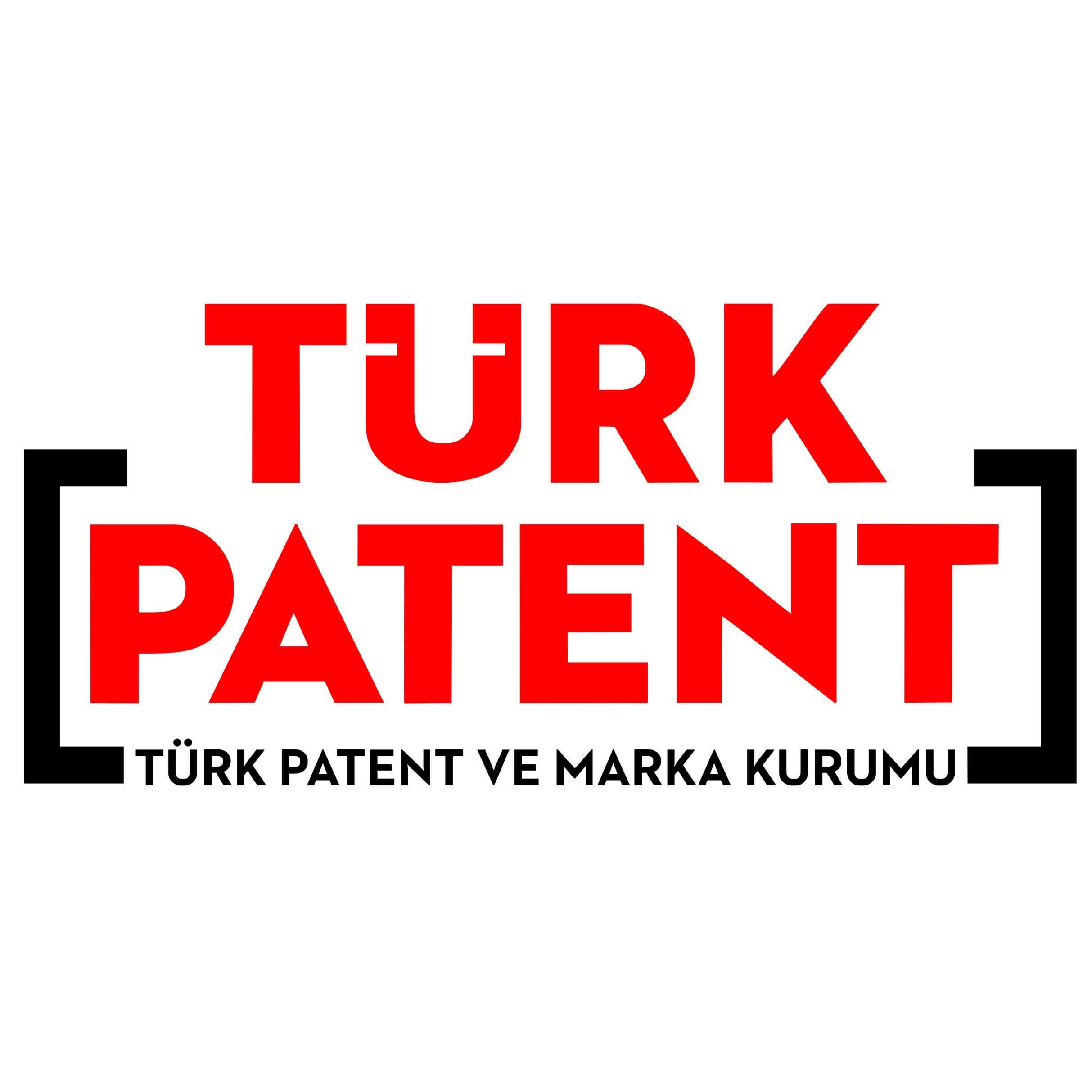 webfili-marka-ve-patent-başvurusu-hizmeti-Alanya-01 jpg