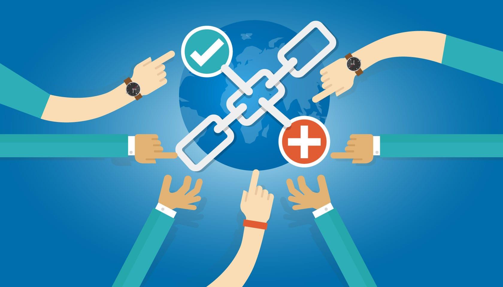 webfili-Sosyal-ağlarda-vereceğiniz-reklam-01 jpg