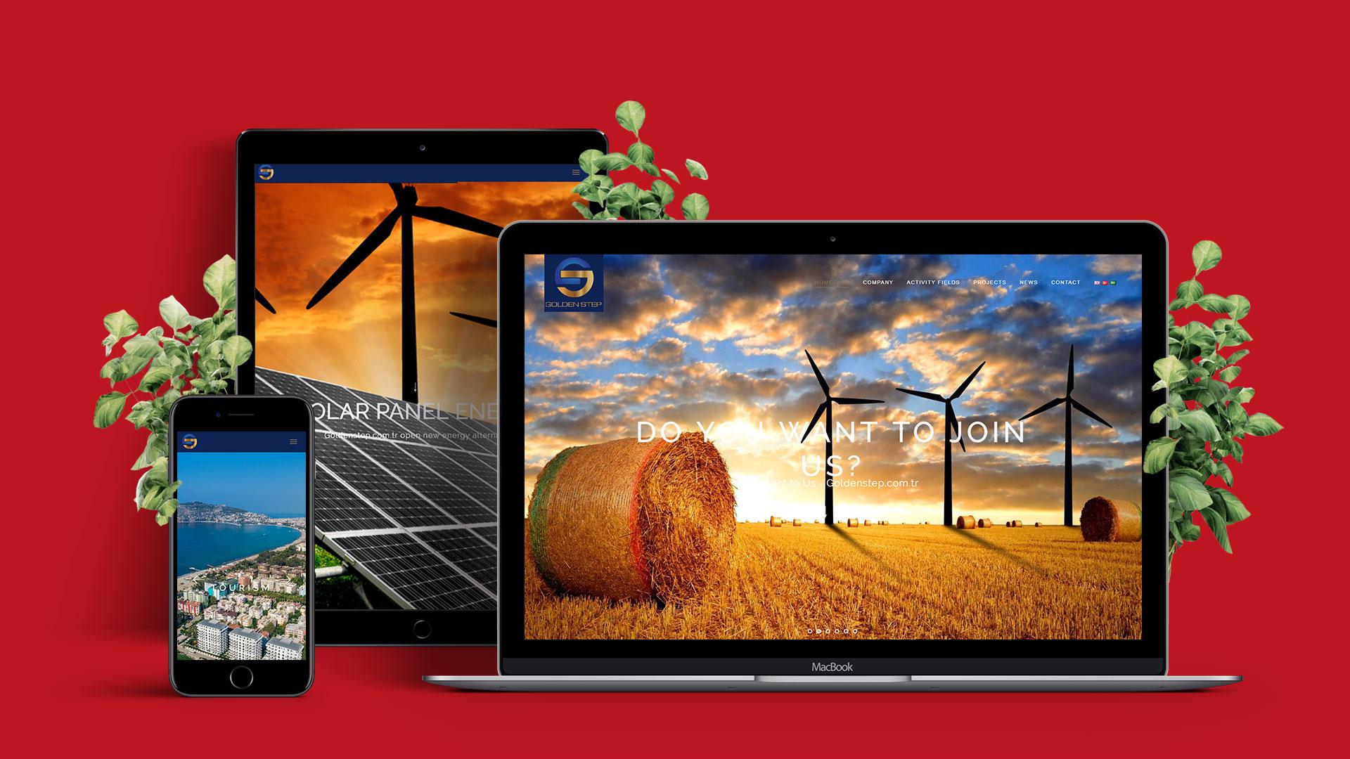 webfili-goldenstep-enerji-tarım-Turizm-Alanya-01 jpg