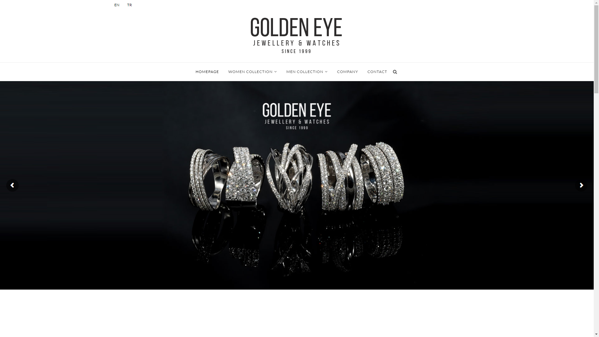 webfili-Alanya-Jewelry-Shop-Golden-Eye-yenilendi-01 .PNG