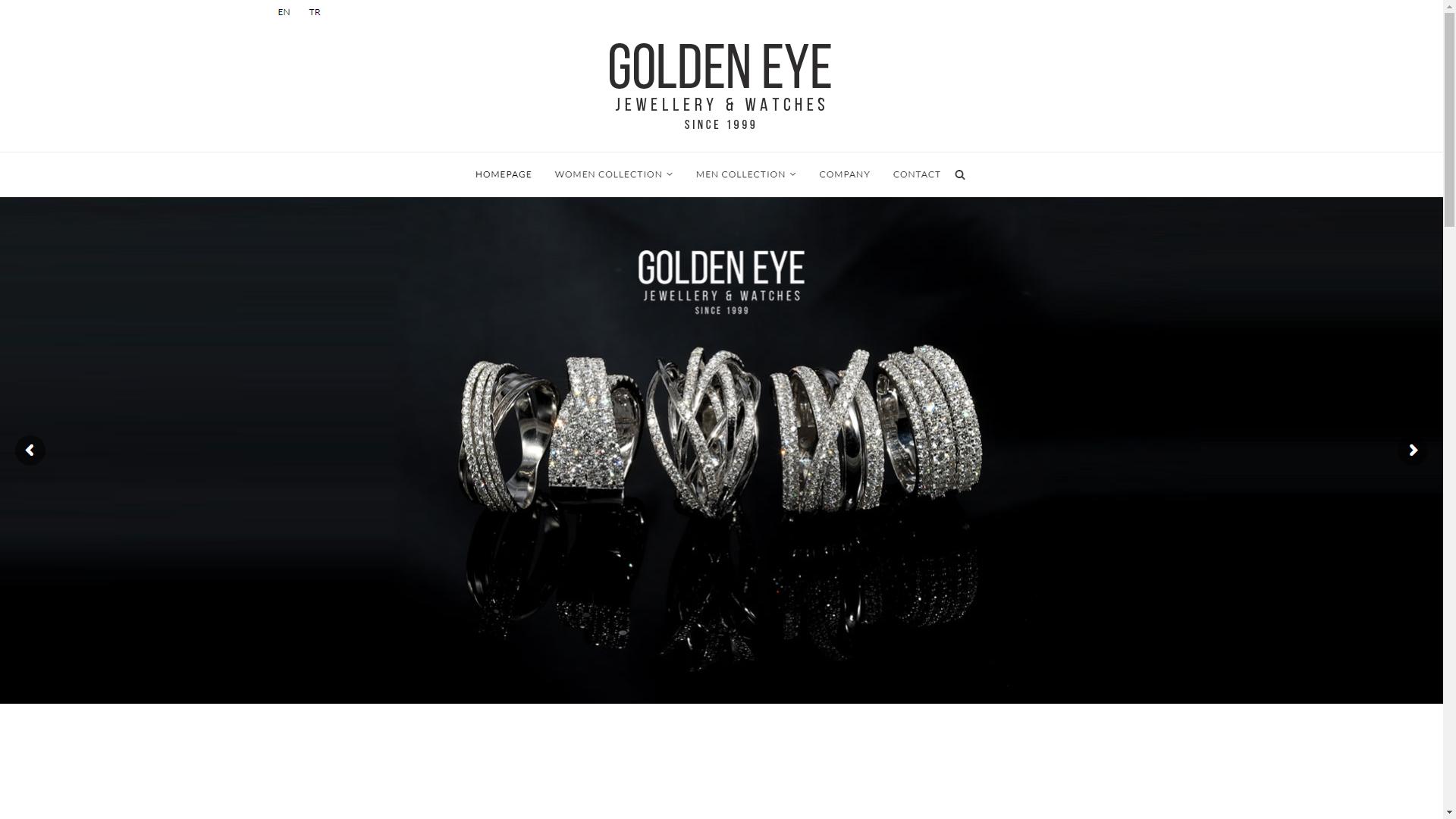 webfili-alanya-jewelry-shop-qoldan-eye-yenilendi-01.png
